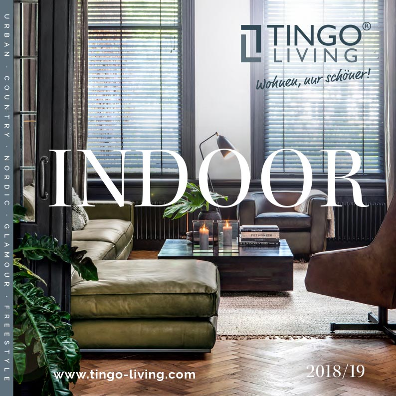 tingo-living_indoor_katalog_2018_2019