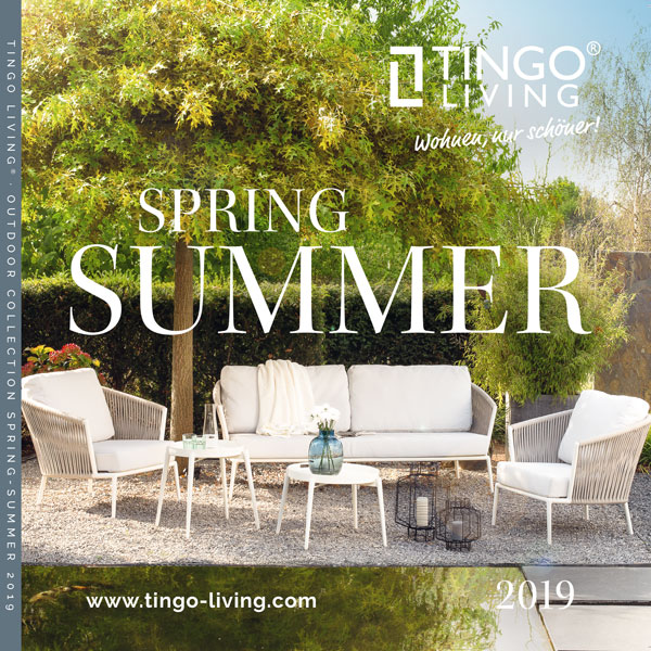 tingo-living_spring-summer-2019